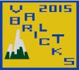 ValtBricks